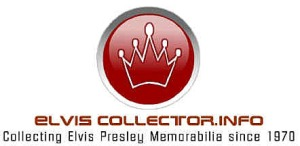 LOGO Elvis Collector Info 2012